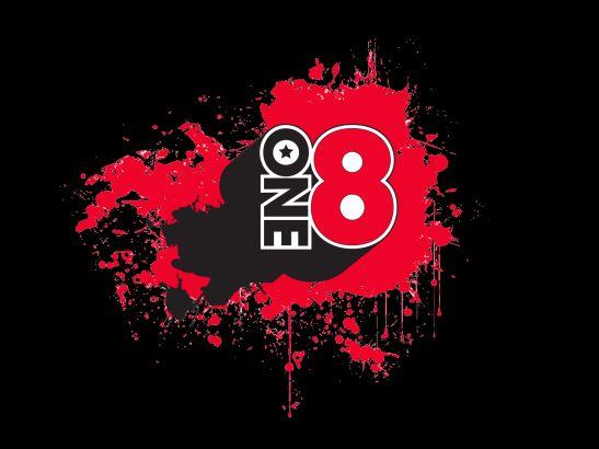 Official Video: R  Kelly ft  2Face, 4×4, Amani, Fally Ipupa, Navio