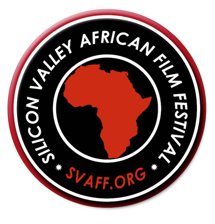 Silicon Valley African Film Festival