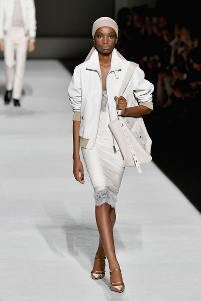 TomFord Kicks Off New York Fashion Week S S 2019 with Message of Inclusion c7577f4b295b